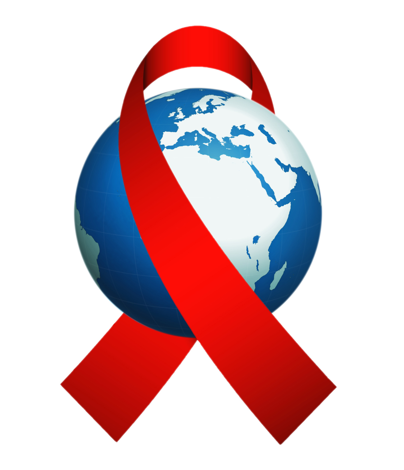 Центр СПИД Главная  Региональная Общественная Организация СПИД статистика здоровье
