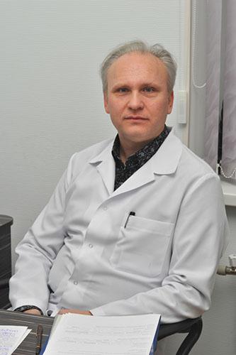 лекарства от гипертонии при диабете 2 типа